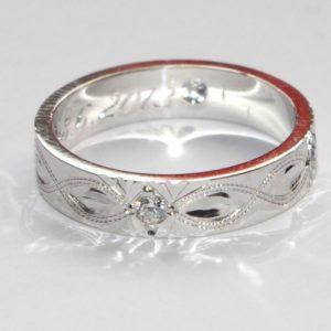 snubní prsten1