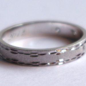 snubní prsten2