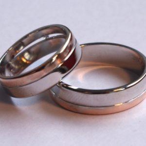 snubní prsten4