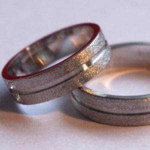 snubní prsten5